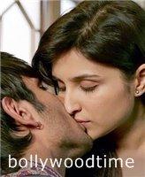 Best-onscreen-kisses-of-2013.jpg