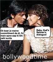 Gauri-Khan-and-Shahrukh-Khan.jpg