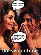 Gauri-Khan-priyanka-Chopra.jpg