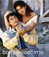 Juhi_Chawla-Aamir_Khan.jpg