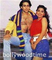 Juhi_Chawla-Salman_Khan.jpg