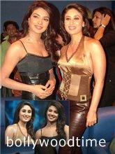 Kareena-Priyanka.jpg