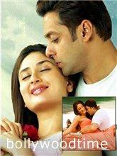Kareena-Salman.jpg