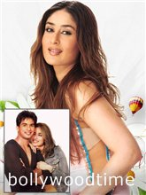 Kareena-Shahid.jpg