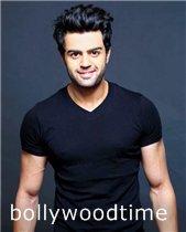 Manish-Paul.jpg