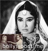 Meena_Kumari_Kamal_Amrohi.jpg