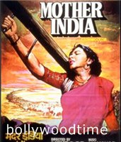 Mother_India.jpg