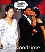 Priyanka-Chopra-Gauri-Khan-and-shahrukh-khan.jpg