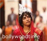 Priyanka_Chopra.jpg