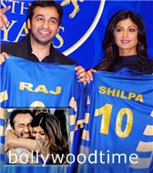 Raj_Kundra-Shilpa_Shetty.jpg