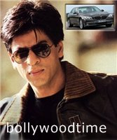 SRK.jpg