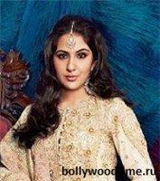 Sara-Ali-Khan.jpg