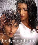 Shahid-Priyanka.jpg