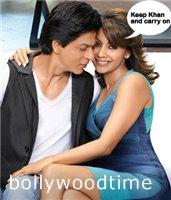 Shahrukh-Khan-and-Gauri-Khan2.jpg