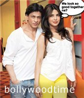 Shahrukh-Khan-and-Priyanka-Chopra.jpg