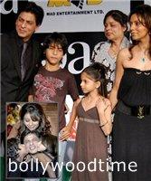 Shahrukh-Khan_Gauri-Khan.jpg