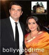 Siddharth_Roy_Kapoor.jpg