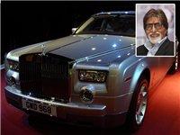 cars_amitabhbachchan.jpg