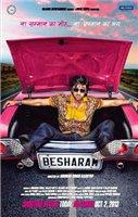 Besharam.jpg