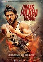 Bhaag-Milkha-Bhaag.jpg