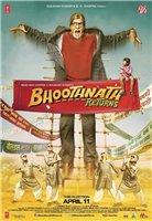 Bhootnath_Returns.jpg