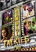 Bombay-Talkies.jpg