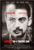 Buddha_In_A_Traffic_Jam.jpg