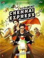 Chennai-Express.jpg