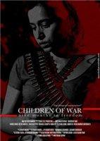 Children_of_War.jpg