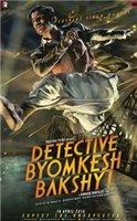 Detective_Byomkesh_Bakshi.jpg
