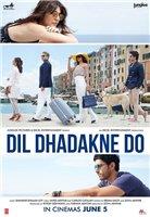 Dil-Dhadakne-Do.jpg