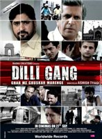 Dilli-Gang.jpg