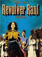 First-Look-Of-Revolver-Rani.jpg