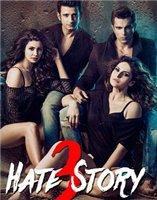 Hate-Story-3.JPG
