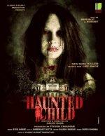 Haunted-Child.jpg