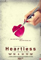 Heartless_2014.jpg