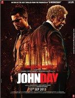 John-Day.jpg
