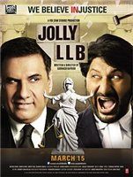 Jolly-LLB.jpg