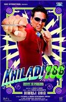 Khiladi786.jpg