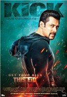 Kick-Movie-2014-Salman-Khan-Official-Poster.jpg