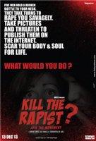 Kill-The-Rapist.jpg