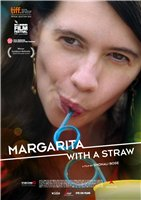 Margarita-with-a-Straw.jpg