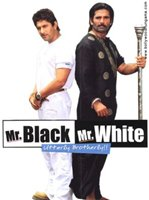 Mr.White-Mr.Black_.jpg