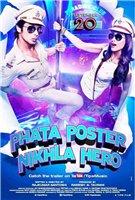 Phata-Poster-Nikla-Hero.jpg