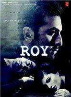 Roy.jpg