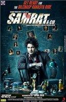Samrat_&_Co.jpg