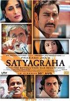 Satyagraha_0.jpg