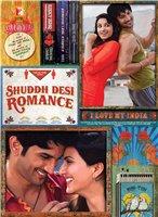 Shuddh-Desi-Romance.jpg