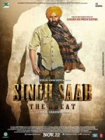 Singh-Saab-The-Great.jpg