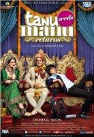 Tanu-Weds-Manu-Returns.jpg